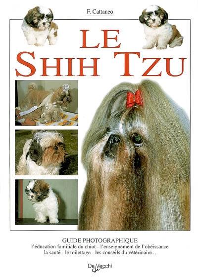 le-shih-tzu-cattaneo-filippo-2003.jpg