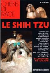 le-shih-tzu-corsini-rossana-1998-1.jpg