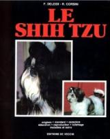 le-shih-tzu-corsini-rossana-et-deleidi-fabio-1990-1.jpg