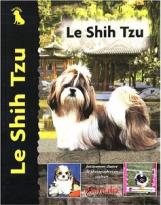 le-shih-tzu-cunliffe-juliette-2003.jpg
