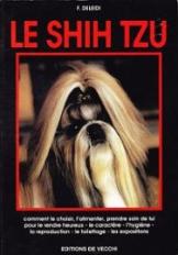 le-shih-tzu-deleidi-fabio-1996.jpg