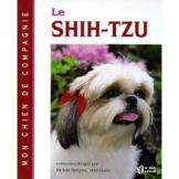 le-shih-tzu-mon-chien-de-compagnie-dr-dehasse-joel-2008.jpg