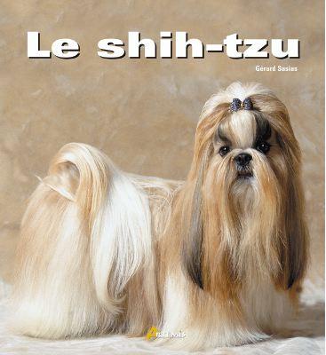 le-shih-tzu-sasias-gerard-1996.jpg
