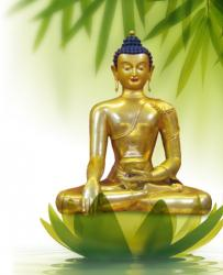 statue-de-bouddha.jpg